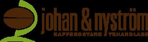 johan_och_nystrom_logo_sv
